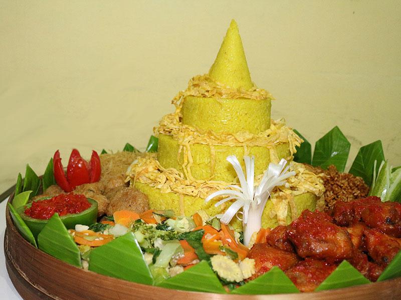 Paket Diet Mayo / Fat Loss untuk Berat Badan Idaman dari Fit Bellies Catering