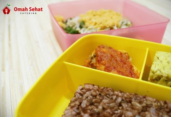 HCG Diät: Tropfen ohne Wirkung und Kuren mit hohem Risiko