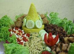 Cara Alami Diet Mayo